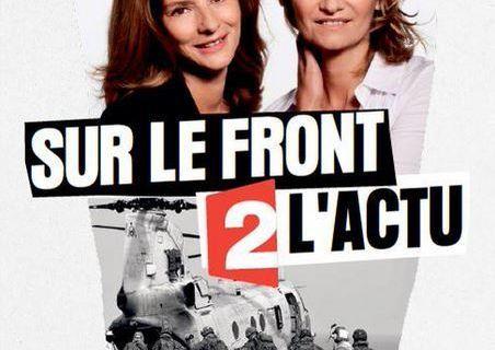 Envoyé spécial & Complément d'enquête : les sommaires de ce jeudi à 20h55 sur France 2