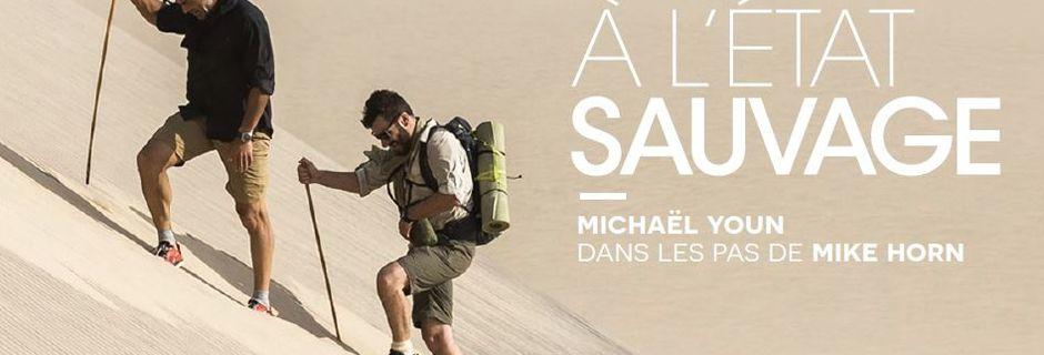 Audiences Tv du 28/06/16 en soirée: TF1 leader correct. Succès pour A l'état sauvage sur M6. Fr3 3e. Fr2 très faible. Fr5 5e.