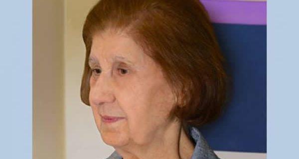 Syrie : décès d'Anissa Makhlouf, la mère de Bachar al-Assad