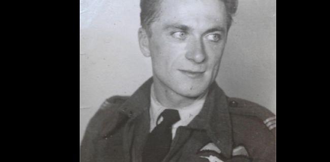 Décès de Louis Lemaire, pilote français du débarquement de Normandie en 44