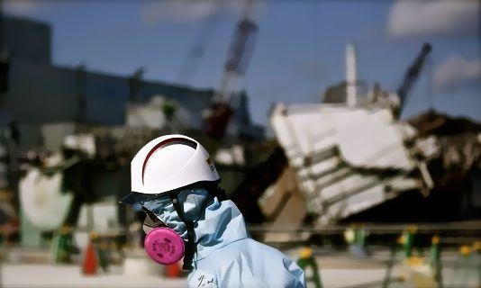 Fukushima : un tsunami de désinformation