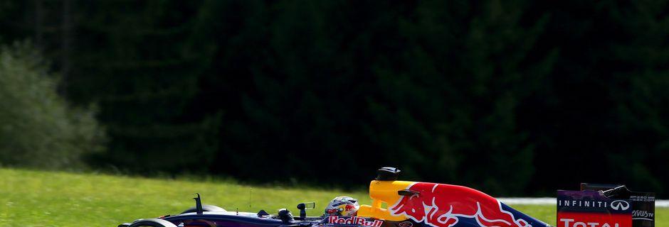 Brembo nous dévoile les secrets du freinage en F1