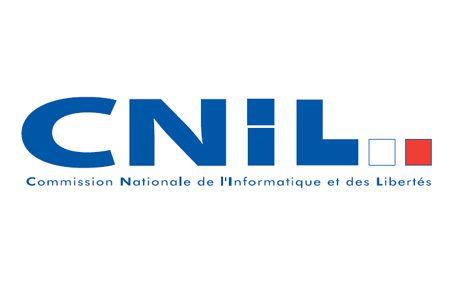 Comment la CNIL encadre la géolocalisation des véhicules des salariés ?