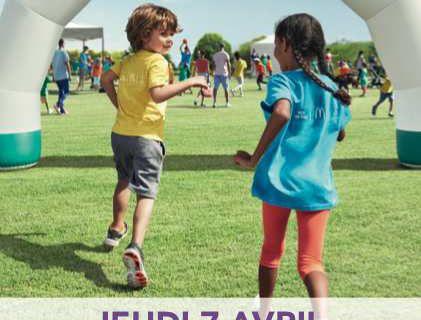 Journée récréative à Gardanne .....Jeudi 7 avril 2016