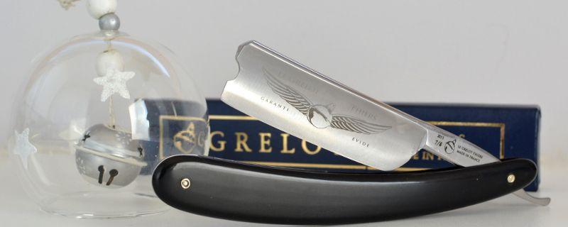 """Test - Le Grelot  7/8 - """"nouvelle génération"""""""