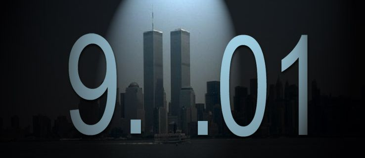 9/11 14 YEARS LATER ...10 ICONIC PHOTOS THAT CAPTURE SEPTEMBER 11TH