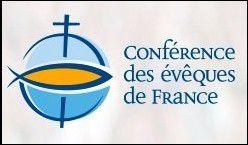 « 2017, année électorale : quelques éléments de réflexion » déclaration du Conseil permanent de la Conférence des évêques de France