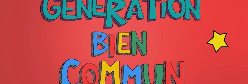 Des jeunes de la JOC témoignent : Jour du Seigneur - France 2 - dimanche 10 septembre 10h30