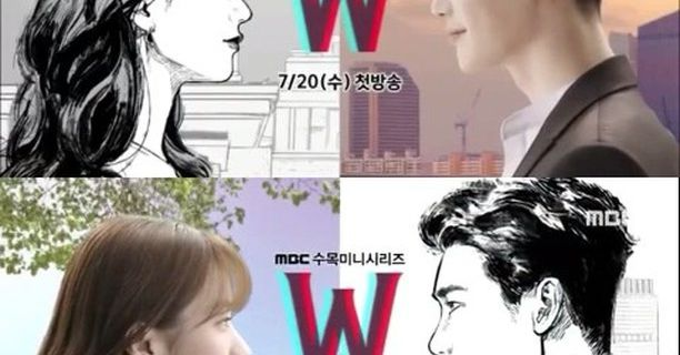 W – Two Worlds