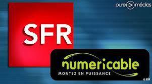 Groupe SFR : journée d'action le 6 septembre pour l'emploi