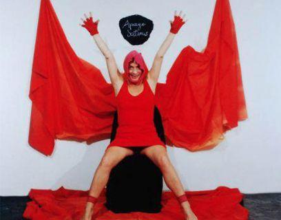 Apage Satanas @ Natalia LL. 1986-1998
