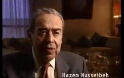 Il n'y a pas eu de massacre à Deir Yassin, compte-rendu du livre du Professeur Tauber