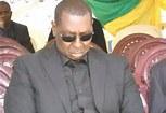 CENTRAFRIQUE: ABSTENTION MASSIVE DES ELECTEURS DU RDC DE KOLINGBA