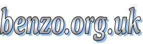 Forum d'informations et d'entraide au sevrage aux benzodiazépines et somnifères