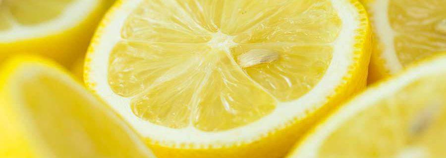 C'est la fête du citron de Menton