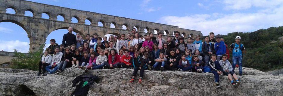 Arles du 8 au 9 octobre