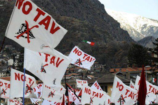 PantaInfo n°25 - 10 de decembre dau 2012
