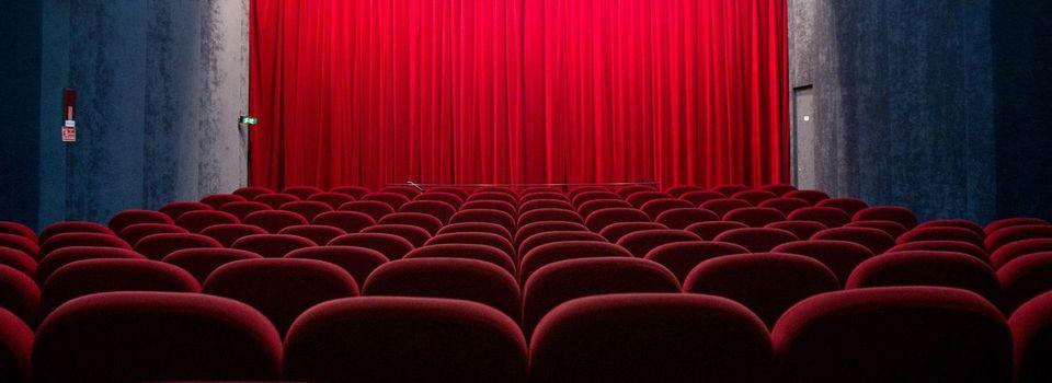 BILAN cinéma de l'année 2015