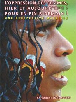 Aux origines de l'oppression des femmes - Christophe Darmangeat