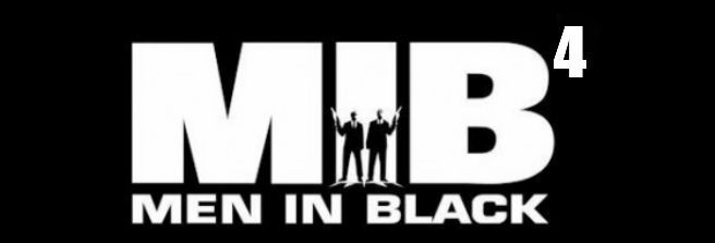 Bientôt un crossover entre Men in Black et 21 Jump Street ?