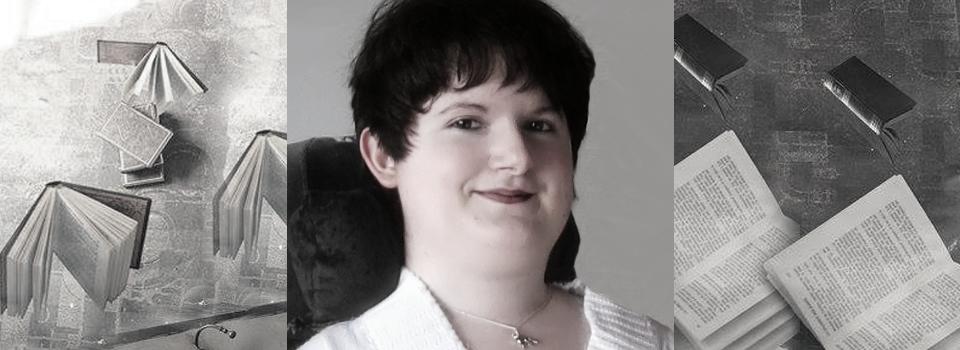 Rachel Berthelot