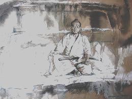 #SGTNLG GOSHIN JUTSU LE LUNDI AU GYMNASE DES COTEAUX ET KEN JUTSU LE MERCREDI AU GYMNASE DU CHAMPY A NOISY LE GRAND