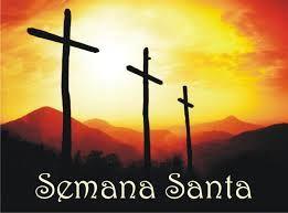 Origenes de la Semana Santa