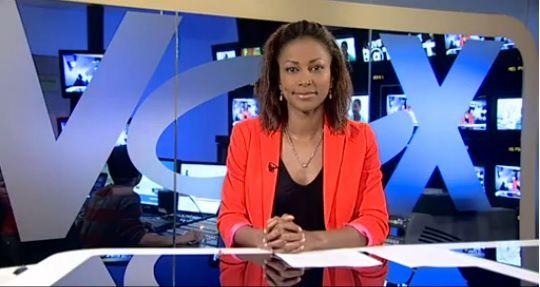 Voxnews Midi - 15/09/14