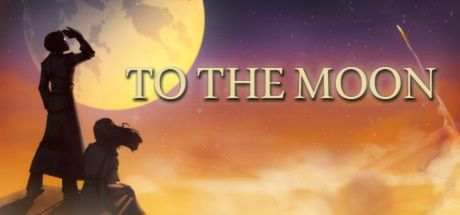 Avis sur To The Moon
