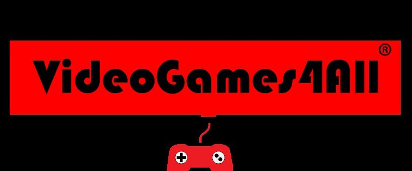 La fin d'une aventure, VideoGames4All devient Watch Gaming : nos explications