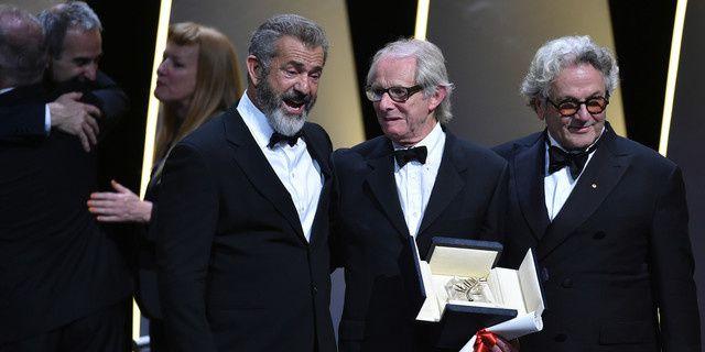 Festival de Cannes 2016: Le palmarès.