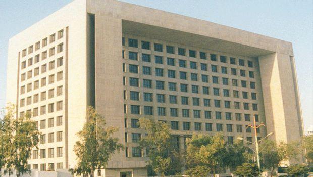 سرکاری اداروں پر واجبات کی سزا