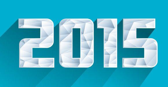 CALENDRIER TOURNEE 2015