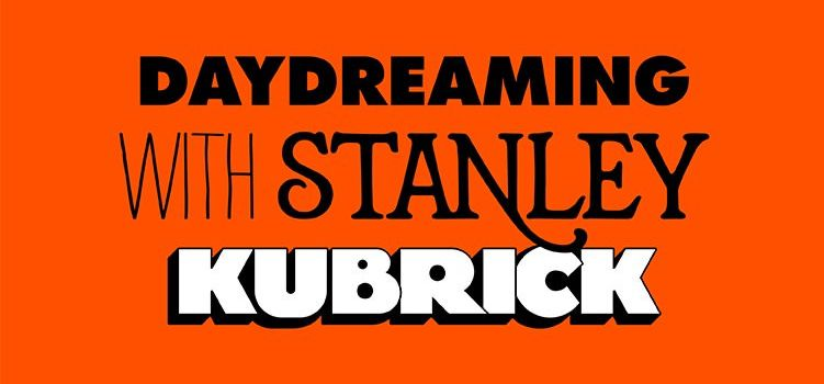Daft Punk to contribute to new Stanley Kubrick exhibition