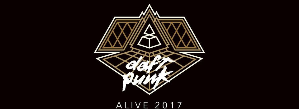 """well-sourced information"" says that Daft Punk are headlining Glastonbury 2017"