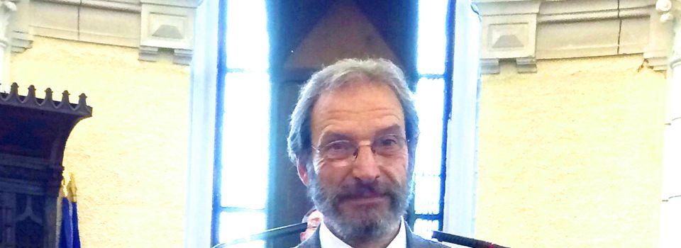 GLDF : Religions et spiritualité en franc-maçonnerie, conférence publique de Robert de Rosa le samedi 8 avril 2017 à Paris.