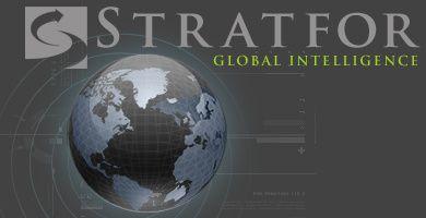 Stratfor met en garde contre toute nouvelle intervention militaire en Libye