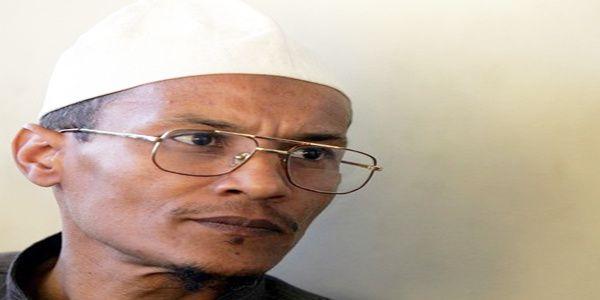 Algérie : Ali Belhadj pour une solution du conflit du Sahara occidental