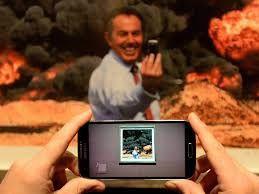 Rapport Chilcot – Et maintenant, il faut juger Tony Blair
