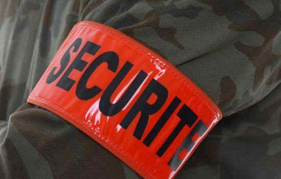 Sécurité privée: Seules neuf entreprises reconnues au Cameroun