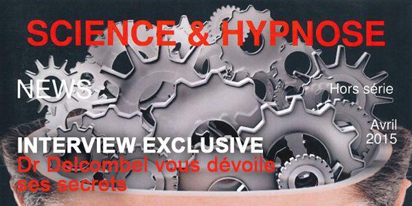 Science et Hypnose
