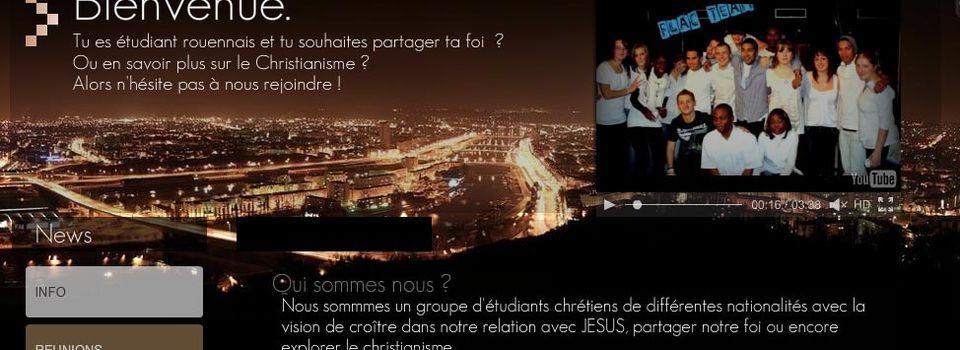 FLAC - Rouen