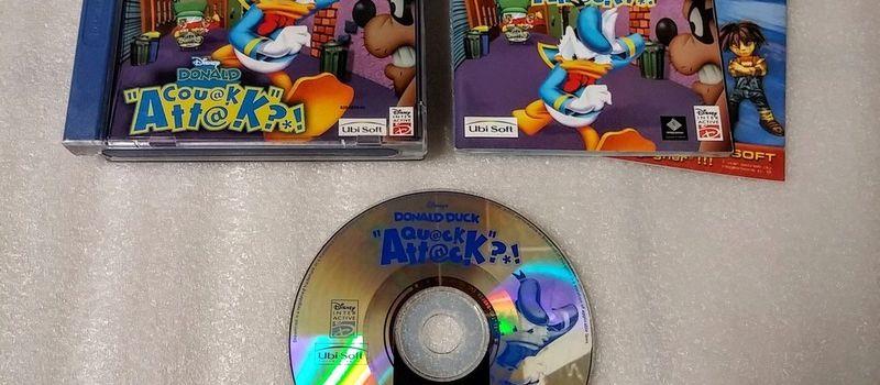 (Dreamcast) ma collection Dreamcast au 13/09/2016
