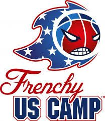 FRENCHY US CAMP 2016
