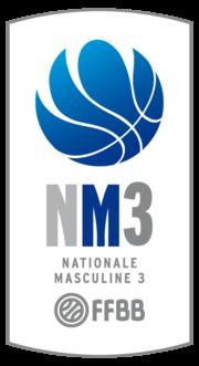 NM3 2016/2017