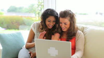 Kızlarla Kameralı Sohbet Odaları