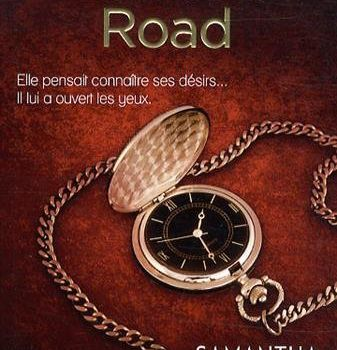 London Road de Samantha Young