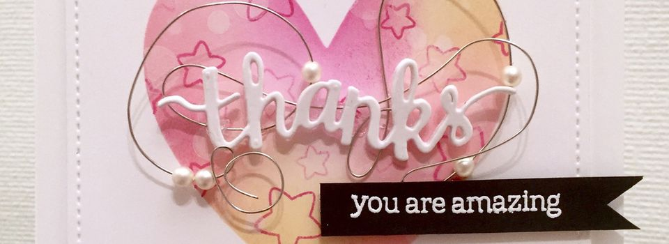 Thanks, You are amazing. Card lift de Juin Forum A vos cartes