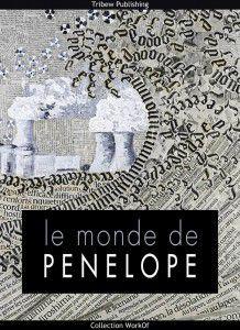 Le monde de Pénélope en ebook