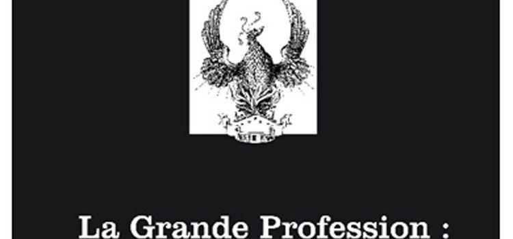Renaissance Traditionnelle n°181-182 : sur les hauteurs secrètes du Régime écossais rectifié (RER)